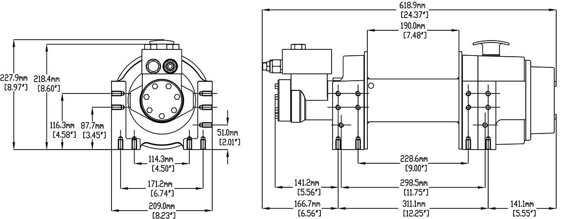 HP-Standard-Drum