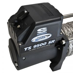 Tiger-Shark-TS-9500-SR 1