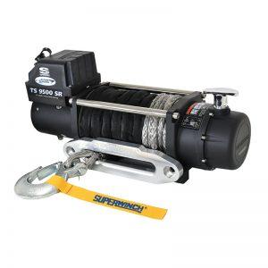 Tiger-Shark-TS-9500-SR 4