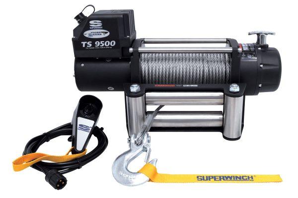 Tiger-Shark-TS-9500